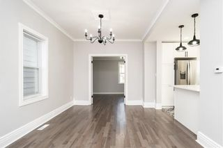 Photo 4: 177 Inkster Boulevard in Winnipeg: Scotia Heights Residential for sale (4D)  : MLS®# 202119372