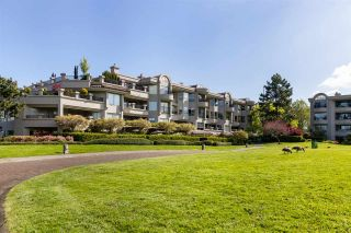 """Photo 19: 1859 SPYGLASS Place in Vancouver: False Creek Condo for sale in """"San Remo"""" (Vancouver West)  : MLS®# R2604077"""