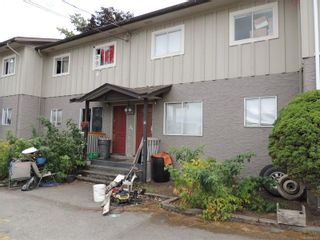Photo 11: 33 3271 Cowichan Lake Rd in : Du West Duncan Row/Townhouse for sale (Duncan)  : MLS®# 883719