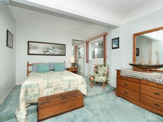 Photo 10: 983 Marchant Rd in BRENTWOOD BAY: CS Brentwood Bay House for sale (Central Saanich)  : MLS®# 804617
