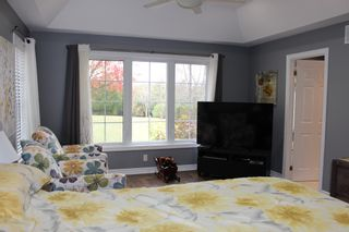 Photo 17: 3269 Harwood Road in Baltimore: House for sale : MLS®# 40039384