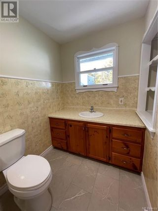 Photo 18: 1 Pleasant Street in St. Stephen: House for sale : MLS®# NB064477