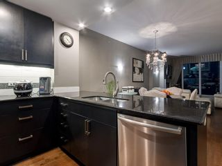Photo 18: 1602 888 4 Avenue SW in Calgary: Downtown Commercial Core Apartment for sale : MLS®# A1059995
