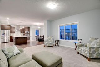 Photo 18: 117 Kinniburgh Way: Chestermere Detached for sale : MLS®# C4301536