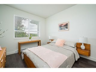 """Photo 18: 209 16380 64 Avenue in Surrey: Cloverdale BC Condo for sale in """"The Ridge at Bose Farms"""" (Cloverdale)  : MLS®# R2589170"""