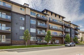 Photo 2: 310 702 Hart Road in Saskatoon: Blairmore Residential for sale : MLS®# SK871831