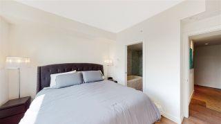 Photo 13: 607 2606 109 Street in Edmonton: Zone 16 Condo for sale : MLS®# E4248224