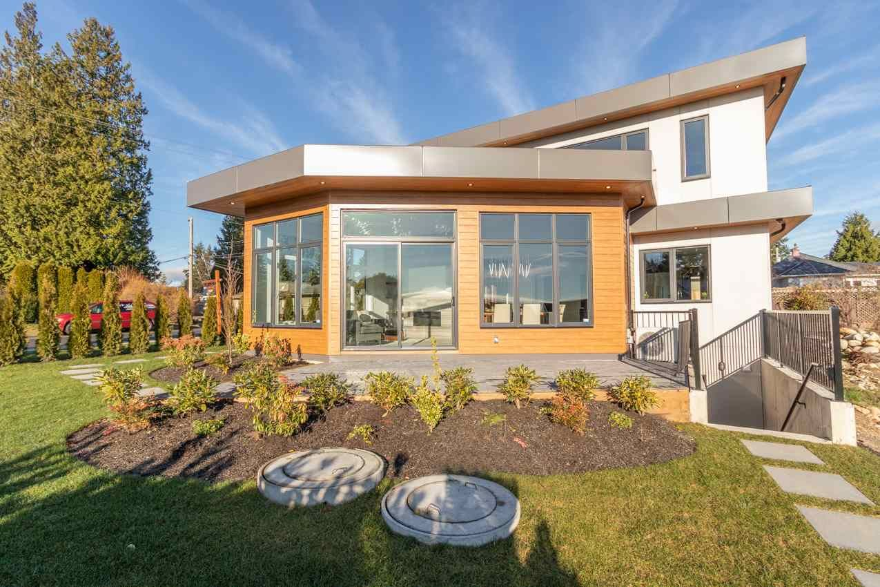Photo 27: Photos: 900 HENDRY Avenue in North Vancouver: Boulevard House for sale : MLS®# R2526354