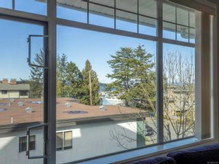 Photo 7: 304 9870 Second St in : Si Sidney North-East Condo for sale (Sidney)  : MLS®# 872135