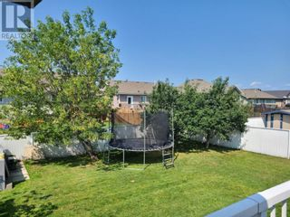 Photo 31: 42 Wellwood Drive in Whitecourt: House for sale : MLS®# A1105985