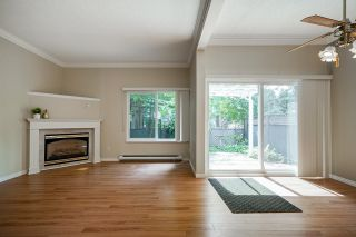 """Photo 16: 21 2590 AUSTIN Avenue in Coquitlam: Coquitlam East Townhouse for sale in """"Austin Woods"""" : MLS®# R2600814"""