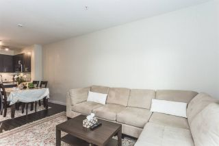 "Photo 3: 420 119 W 22ND Street in North Vancouver: Central Lonsdale Condo for sale in ""ANDERSON WALK"" : MLS®# R2049298"