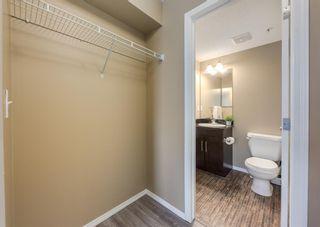 Photo 19: 327 355 Taralake Way NE in Calgary: Taradale Apartment for sale : MLS®# A1131617