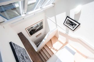 """Photo 20: 2240 SPRUCE Street in Vancouver: Fairview VW Townhouse for sale in """"SIXTH ESTATE"""" (Vancouver West)  : MLS®# R2590222"""