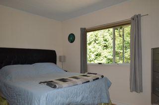 Photo 46: 776 Anderton Rd in Comox: CV Comox Peninsula House for sale (Comox Valley)  : MLS®# 882432