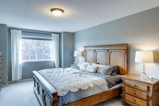 Photo 25: 171 Gleneagles View: Cochrane Detached for sale : MLS®# A1148756