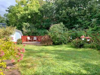 Photo 5: 32 James Street in Kentville: 404-Kings County Residential for sale (Annapolis Valley)  : MLS®# 202124094