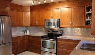 Photo 12: 546 Monk Street in Cobourg: House for sale : MLS®# X5175833