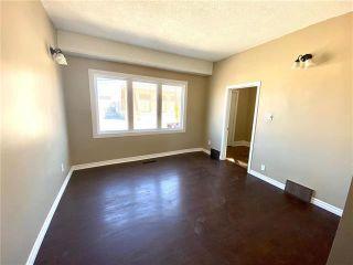 Photo 6: 130 Higgins Avenue in Winnipeg: Point Douglas Residential for sale (9A)  : MLS®# 202121889