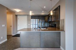 Photo 6: 213 1031 173 ST in Edmonton: Zone 56 Condo for sale : MLS®# E4265920