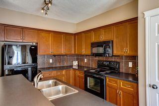 Photo 7: 109 Cimarron Grove Close: Okotoks Detached for sale : MLS®# C4282821