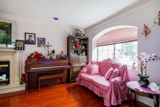 Photo 3: 4674 SOPHIA Street in Vancouver: Main House for sale (Vancouver East)  : MLS®# R2285313