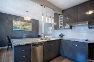Photo 5: 351 Borebank Street in Winnipeg: River Heights North Residential for sale (1C)  : MLS®# 1807543