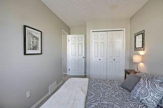 Photo 24: 63 7385 Edgemont Way in Edmonton: Zone 57 Townhouse for sale : MLS®# E4232855