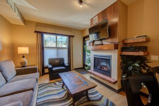 Photo 12: 223A 1818 Mountain Avenue: Canmore Apartment for sale : MLS®# A1116144