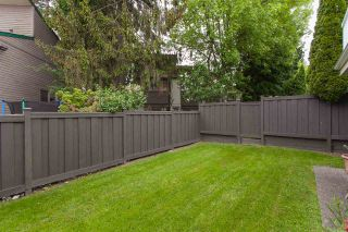 """Photo 19: 1 13982 72 Avenue in Surrey: East Newton Townhouse for sale in """"Upton Place"""" : MLS®# R2269958"""