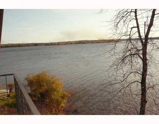 """Photo 4: 56805 BEAUMONT Road in Prince_George: Cluculz Lake House for sale in """"CLUCULZ"""" (PG Rural West (Zone 77))  : MLS®# N189147"""