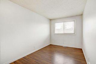 Photo 15: 152 Castlebrook Rise NE in Calgary: Castleridge Semi Detached for sale : MLS®# A1128944