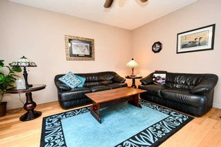 Photo 7: 5 Pinetree Court in Ramara: Brechin House (Bungalow) for sale : MLS®# S4974569