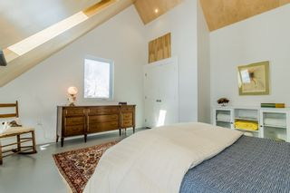 Photo 17: 613 Eastside Drive in Aylesford: 404-Kings County Residential for sale (Annapolis Valley)  : MLS®# 202102578