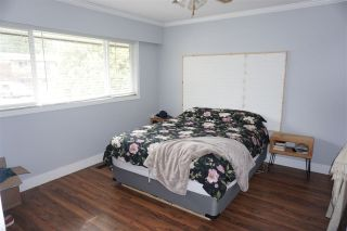 Photo 9: 33331 LYNN Avenue in Abbotsford: Central Abbotsford House for sale : MLS®# R2447191