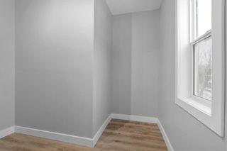 Photo 15: 408 Andrews Street in Winnipeg: Sinclair Park Residential for sale (4C)  : MLS®# 202102092