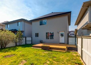 Photo 27: 104 Prestwick Drive SE in Calgary: McKenzie Towne Detached for sale : MLS®# A1127955