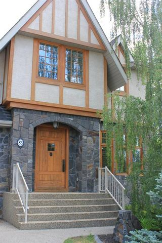 Photo 50: 83 DISCOVERY RIDGE Boulevard SW in Calgary: Discovery Ridge Detached for sale : MLS®# A1125675