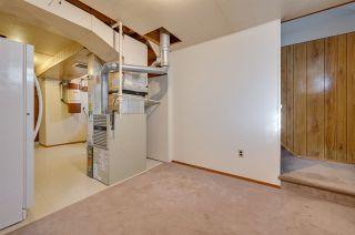 Photo 29: 8907 154 Street in Edmonton: Zone 22 House for sale : MLS®# E4235392