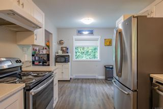 Photo 12: 3035 Charles St in : Na Departure Bay House for sale (Nanaimo)  : MLS®# 874498