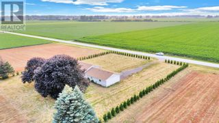 Photo 6: 5386 PAIN COURT LINE in Pain Court: Agriculture for sale : MLS®# 21012218