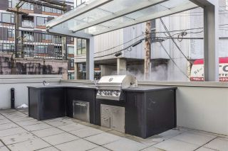 "Photo 23: 210 289 E 6TH Avenue in Vancouver: Mount Pleasant VE Condo for sale in ""SHINE"" (Vancouver East)  : MLS®# R2540371"
