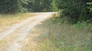 Photo 10: 80 Acres Creighton Valley Road, in Lumby: Vacant Land for sale : MLS®# 10239894