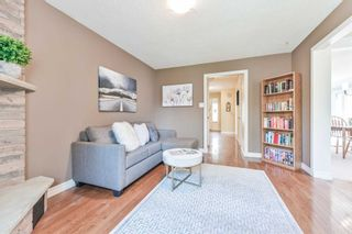Photo 15: 112 Ribblesdale Drive in Whitby: Pringle Creek House (2-Storey) for sale : MLS®# E5222061