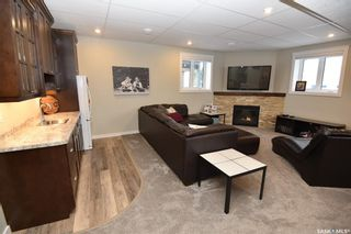 Photo 37: 109 Andres Street in Nipawin: Residential for sale : MLS®# SK839592