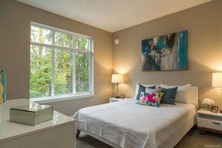 Photo 8: 2422 Fern Way in : Sk Sunriver House for sale (Sooke)  : MLS®# 863646