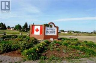 Photo 3: 4727 52 Street in Rycroft: Vacant Land for sale : MLS®# A1073068