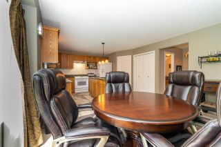 """Photo 16: 65580 DOGWOOD Drive in Hope: Hope Kawkawa Lake House for sale in """"KETTLE VALLEY STATION"""" : MLS®# R2577152"""