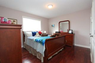 Photo 10: 107 CANOE Crescent SW: Airdrie Residential Detached Single Family for sale : MLS®# C3572341