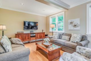 Photo 13: 4246 Gordon Head Rd in : SE Arbutus House for sale (Saanich East)  : MLS®# 864137